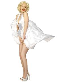Disfraz de Marilyn Monroe Classic
