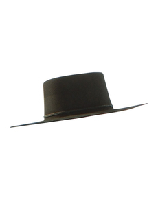 Sombrero V de Vendetta