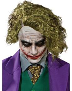 Peluca de Joker