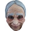 Máscara de Old Lady