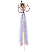 Varita mágica de Jasmine de Aladdin