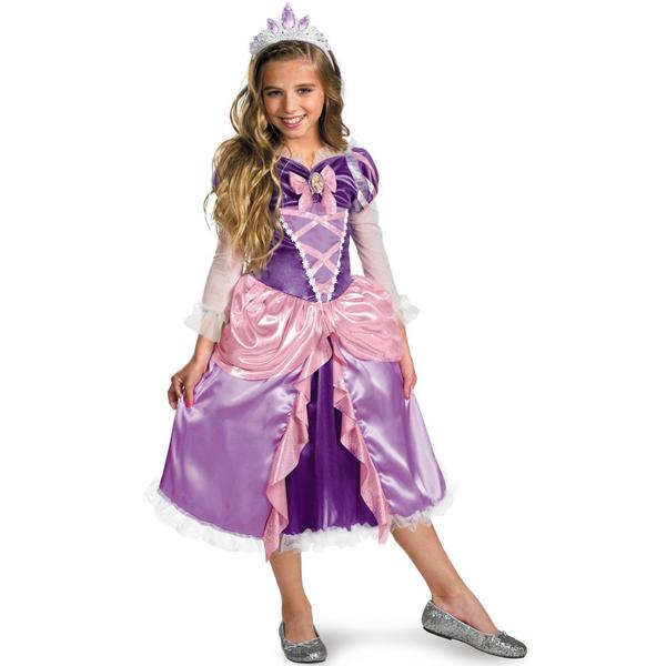Rapunzel | FunideliaES - Ropa Online