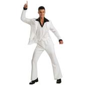 Déguisement Fièvre du samedi soir - Costume blanc