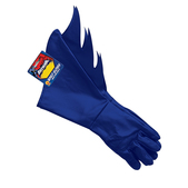 Guantes Batman The Brave and the Bold
