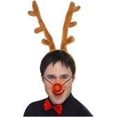 Kit Reno Rudolf