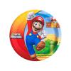 Platos Super Mario Bros – Mario