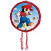 Piñata Super Mario Bros