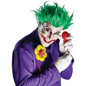 Kit accesorios Joker Arkham Asylum