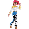 Disfraz de Jessie Toy Story para niña