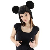 Gorro Mickey Mouse Adulto