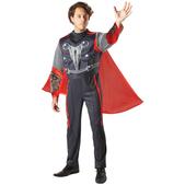 Disfraz de Thor Classic Musculoso