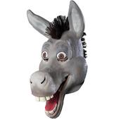 Masque Âne de Shrek adulte