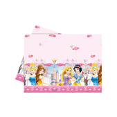 Mantel Disney Princesas Luxury