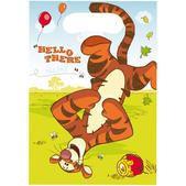Set de bolsas Winnie the Pooh