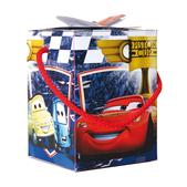 Set de cajas Cars