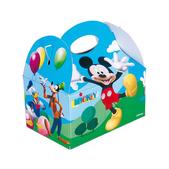 Set de cajas de Mickey Mouse Clubhouse Balloons