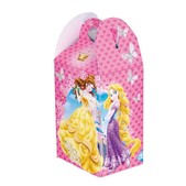 Set de cajas Disney Princesas Luxury