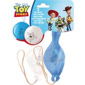 Set de globos punch ball Toy Story