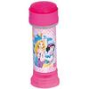 Set de pompas de jabón Disney Princesas