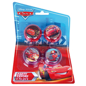 Set de yo-yos Cars