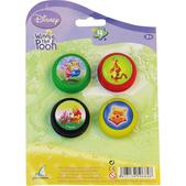 Set de yo-yos Winnie the Pooh