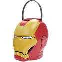 Cubo Truco o Trato Iron Man