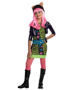 Disfraz de Howleen Wolf Monster High