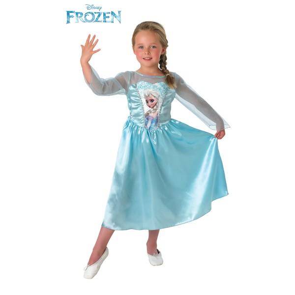 Disfraces Infantiles, niño y niña: Comprar online - Funidelia