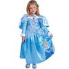 Cinderella Winter Child Costume