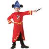 Disfraz de Mickey Mouse Fantasía