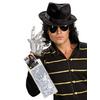 Guante de Michael Jackson