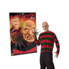 Kit de Freddy Krueger