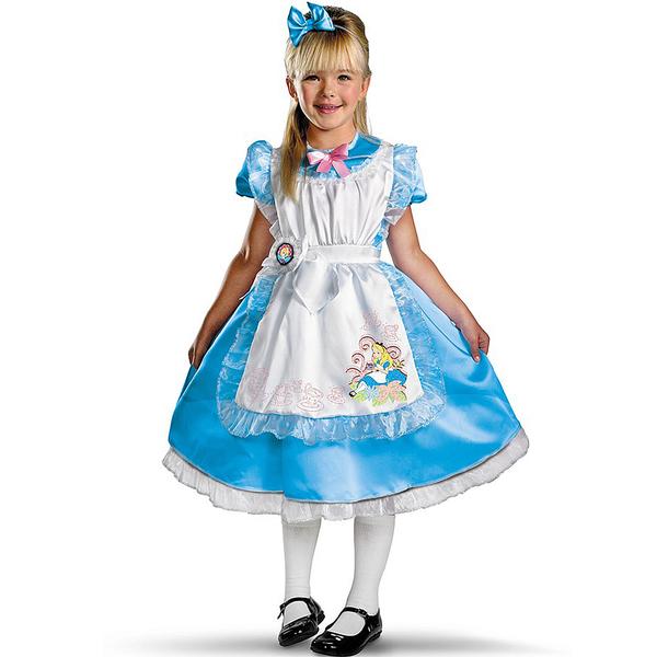 Disfraces de reina para niñas - Imagui