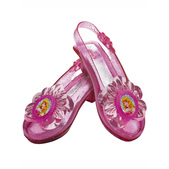 Zapatos Aurora destello para niña