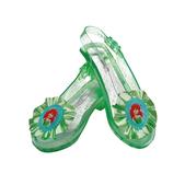 Chaussures Ariel éclat pour enfant