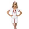 Set de enfermera sexy Classic