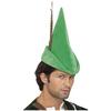 Sombrero del arquero Robin
