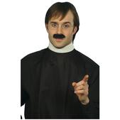 Kit de vicario