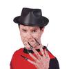 Set de uñas largas