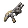 Arma General Zod Superman Hombre de Acero