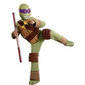 Déguisement de Donnie Tortue Ninja pour enfant