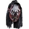 Máscara de Lurtz