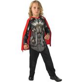 Disfraz de Thor para niño