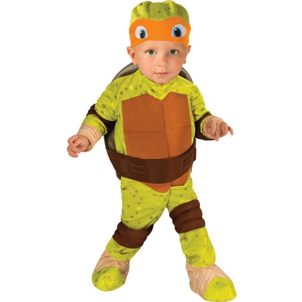 Actividades para niños sobre las tortugas marinas | eHow