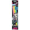 Palos luminosos de Monster High