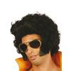 Peluca clásica de Elvis