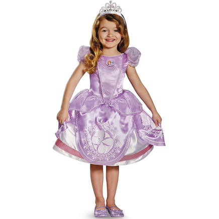 Snap Frozen Anna Disfraz Vestido Importado Nia Disney Original Car - Disfraz-nia-original