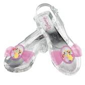 Zapatos de Princesas Disney para niña