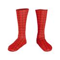 Cubrebotas de Spiderman infantil