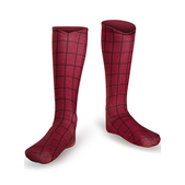 Cubrebotas The Amazing Spiderman 2 infantil